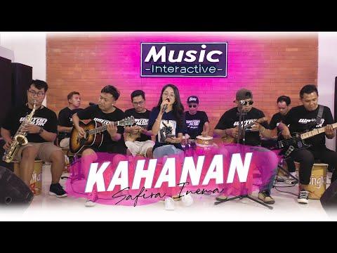 Download Lagu Safira Inema Kahanan Mp3