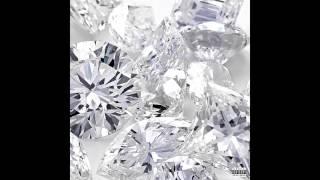 Plastic Bag - Drake & Future