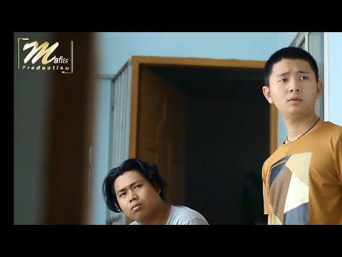 Xxx Mp4 သူက ေျပာရတယ္ရွိေသး San Lin Htet San Lin Htein Pyae Sone 3gp Sex