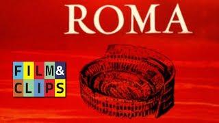 Film&Clips Roma Imago Urbis