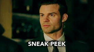 "The Originals 4x12 Sneak Peek #2 ""Voodoo Child"" (HD) Season 4 Episode 12 Sneak Peek #2"