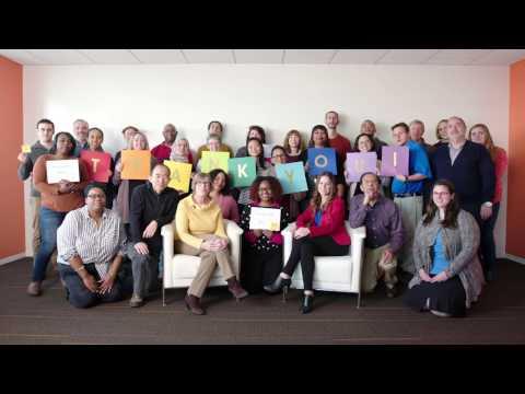 2017 ARDMS Volunteer Appreciation Month Thank You
