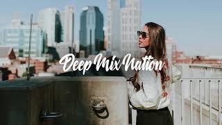 Deep Parliament - Every Side   Summer Deep House