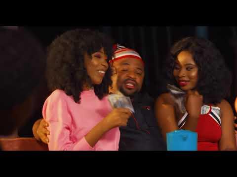 Akpuola Gi Video Song by Shama Melody