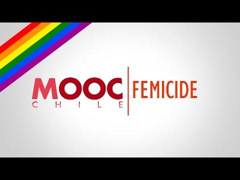 Gender Equality & Sexual Diversity | Lesson 23: Femicide, Lethal Violence Against Women