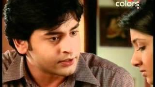 Download Balika Vadhu - Kacchi Umar Ke Pakke Rishte - October 13 2011- Part 1/3