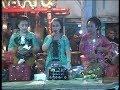 Download langgam sadermo karawitan purnomo laras madiun MP3,3GP,MP4