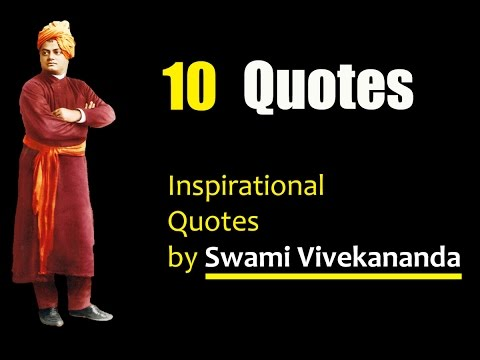 Swami Vivekananda Quotes 12 Be Brave Great Proverbs By Swami