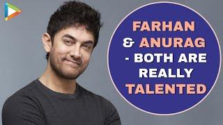 PK has its fair share of Humour-Aamir Khan
