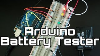 How to build a whole home energy monitor using Arduino