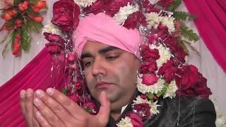 Shadi Quaisar & Aarfa ke Nikah ka videos by Ali akbar