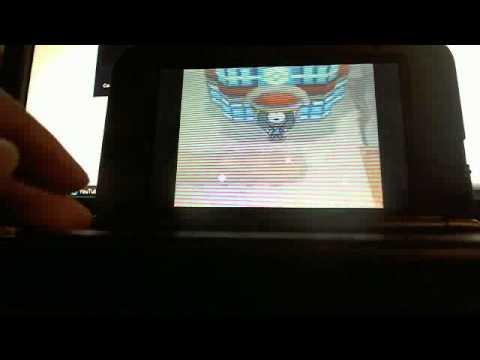 pokemon black friend code