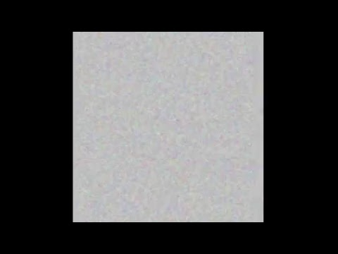 chandrasekhar reddy Live Stream