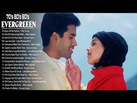 Xxx Mp4 Alka Yagnik Kumar Sanu Evergreen 90 Ss 90 S सदाबहार गोल्डन हिंदी पुराना दुखद गीत 1990 2000 3gp Sex