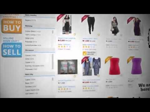 How to Buy on Kaymu pk - Cash on Delivery in Pakistan