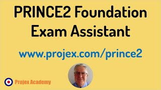 PRINCE2 2018 MASTERCLASS Foundation Exam Tips and Hints #PRINCE2 #foundationexam
