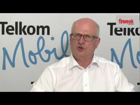 Finweek Telkom Mobile National coverage