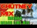 Chutney Mix 2016 Dj Sweetman Presents Mayaro Beach Lime Mix