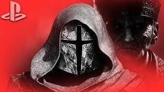 10 Underrated Ps4 Games Coming In May 2019 You Need To Know About!