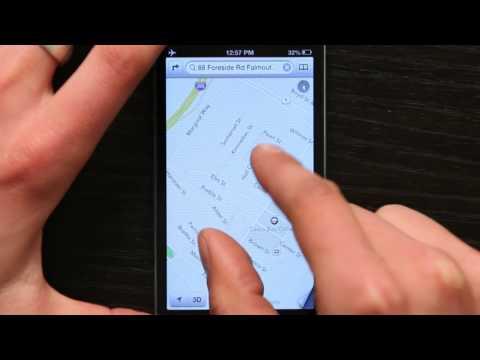 How to Work Offline on an iPhone : Tech Yeah!