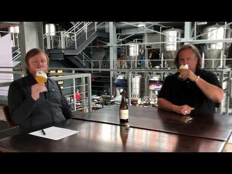 WTOP's Beer of the Week (May 4th): Allagash Belfius Wild Ale