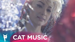 Download DJ Sava feat. Alina Eremia & What's UP - Dulce Amar (Official Video)