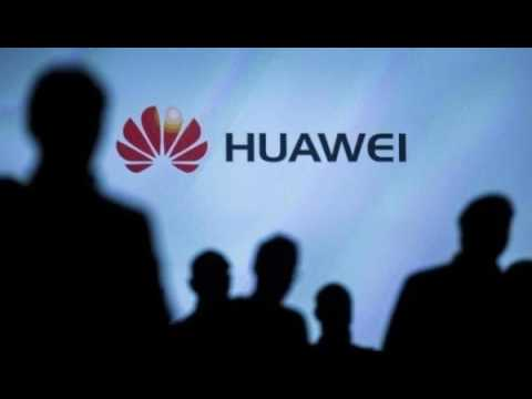 Are Chinese IT companies doing enough to train local staff in Africa?