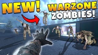 *NEW* WARZONE BEST HIGHLIGHTS! - Epic & Funny Moments #224