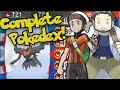 Pokemon Omega Ruby & Alpha Sapphire: Complete National Pokedex + Shiny/Oval Charm ORAS