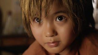 Fullmetal Alchemist | official trailer #2 (2017)『鋼の錬金術師』