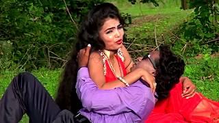Chhattisgarhi video song | hd-दाई दिही मोला गारी-CG song | superhit romantic cg video album.