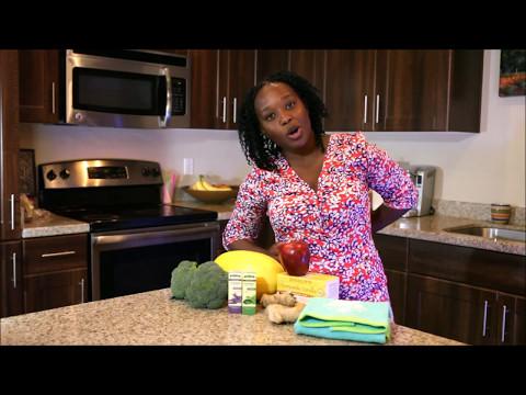 Natural Ways To Reduce Menstrual Cramps