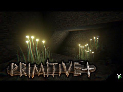 NEVER...GO...LEFT!!- Xbox Ragnarok Primitive Plus EP #41