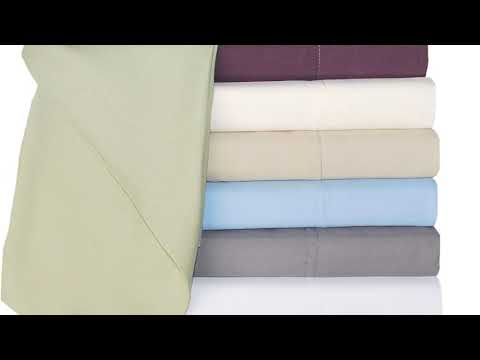 Special Sheets for Adjustable Beds UK