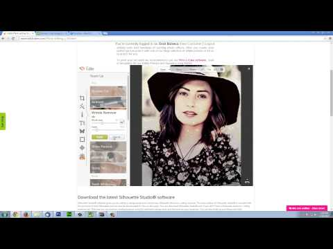 Free Cake Picture Editing Software