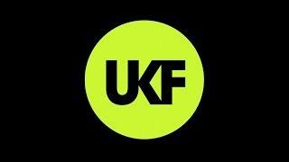 Sub Focus - Turn Back Time (Metrik Remix)
