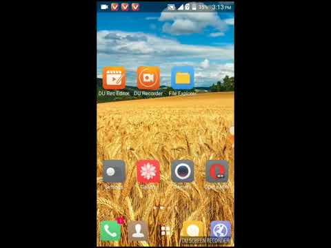 Android phone ad gmail remove tutorial 2017