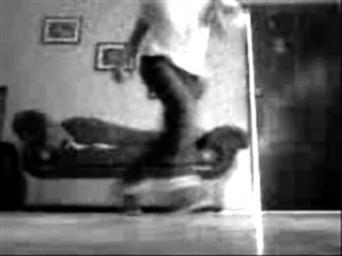 Xxx Mp4 BobEsponja LeeDaniiel Trailer Do Viideo De Bob Espoja Free Step 3gp Sex