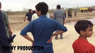 Qurbani 2018 new video