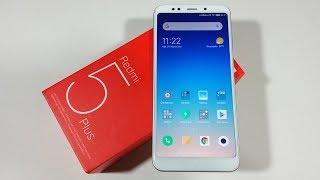 Redmi 5 Plus MIUI 10 China Stable 10 1 1 0 Released   Redmi