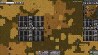 factorio solar array setup Videos - 9videos tv