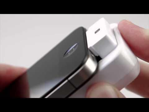 Groupon Website Groupon Goods - iPico Projector