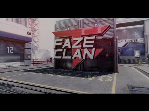 Introducing FaZe Linkzy