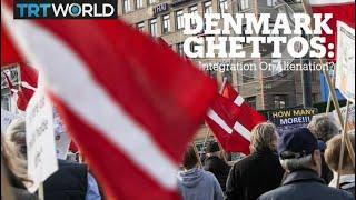 Download Denmark Racism: Integration or Alienation? Video