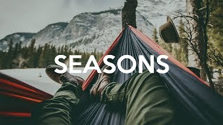 Rival x Cadmium - Seasons (feat. Harley Bird) [No Copyright Sounds NCS] ⚡