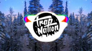 Our Spotify Playlist: http://spoti.fi/237iVZi Download the Original: http://apple.co/1RkM1Pw  ♫ Support Trap Nation ♫ ♦http://twitter.com/alltrapnation ♦http://facebook.com/alltrapnation ♦http://soundcloud.com/alltrapnation ♦http://instagram.com/trapnation ♦http://trapnation.spreadshirt.com  ♫ Support The Producer ♫ ●https://soundcloud.com/djseanbobo ●http://facebook.com/seanandbobo ●http://twitter.com/djseanbobo ●http://youtube.com/user/djseanbobo  ♫ Background Link ♫ ➥http://wallpaperscraft.com/download/s...  If you need a song removed on my channel, please e-mail me.