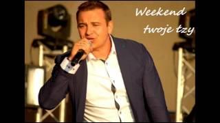 Weekend - Twoje Łzy (Wersja 2)