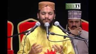 Kalam-e-Ala Hazrat Sab Se Aula-o-Aala Hamara Nabi By Mahmood-Ul-Hassan Ashrafi