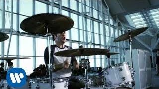 Simple Plan - Jet Lag ft. Natasha Bedingfield (Official Video)