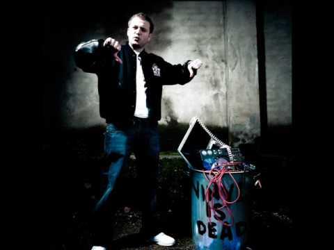 Caspa's Mini-Mix (Radio 1, Annie Mac)